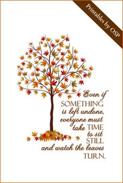 ode to autumn critical appreciation